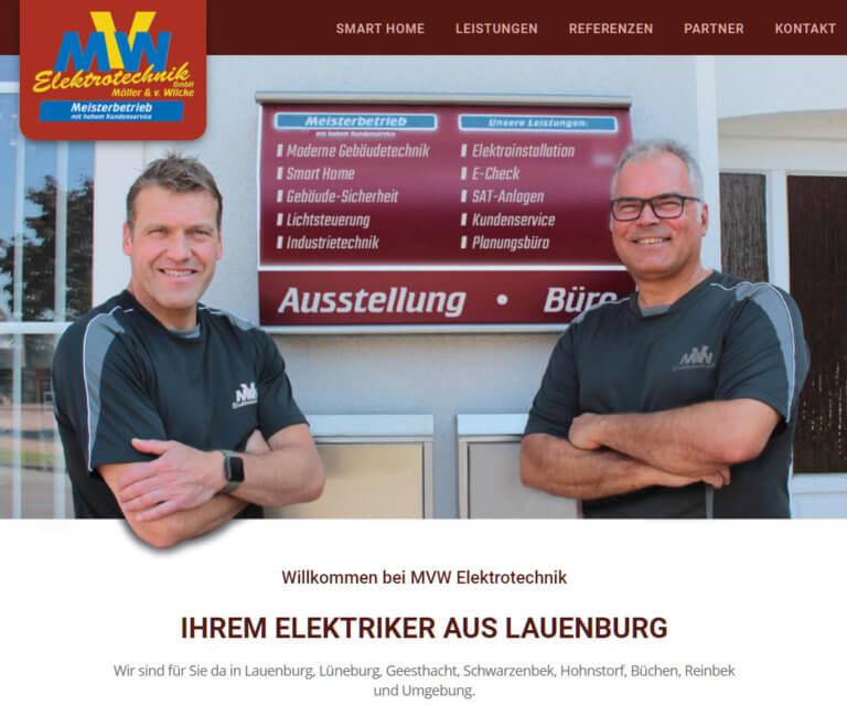 referenz-mvw-elektrotechnik